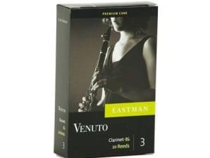 Reeds - Clarinet Eastman Venuto 2.5
