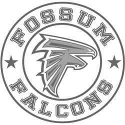 Fossum Falcons