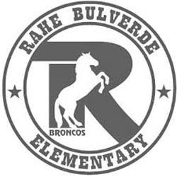 Rahe Bulverde Elementary