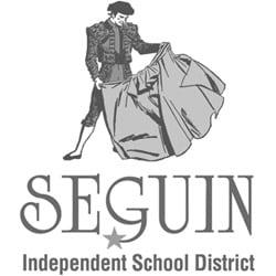 Seguin ISD