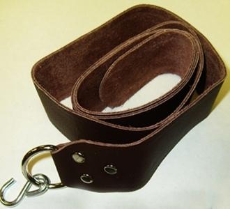 bassoon seat strap