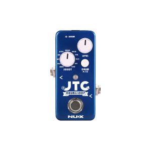 jtc drum & loop pedal